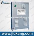 Banco de la energía ( automatización ) b-bxtb fuente de alimentación