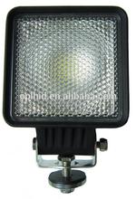 offroad LED work light for Jeep Commander Nissan Pathfinder