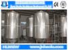 5000L Large draft beer brewing brewery , fruit and vegetable flavor beer brewery plant