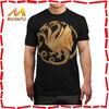 wholesale uk t-shirt buyer t-shirt korea design oem factory in guangzhou china