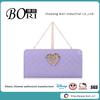 shimmer handbags fashion bags handbags women famous brands