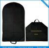 high quality foldable mens garment bag