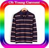 100% men cotton high quality fashion colourful WHOLESALE dry fit designers xxxl polo shirt