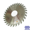 Long life cutting and low pice Hard and soft wood circular saw blade , wood cutting TCT saw blade