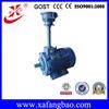 electric fan motor AC 18.5kW 2930r/min