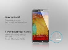 2014 New Cheap Cell Phone Accessories for Samsung Note3