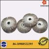 Aluminum oxide Grinding Wheel for Wood