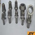 Alta calidad de minería selección esquilador / carbón de corte dientes made in china