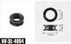 Auto Parts fuel injector Seals for Japan Car - Toyota Fuel Injector repair kits