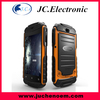 NEWEST Original Discovery V5+ A129W Rugged Smart Phones, Daily Water resistant Rugged Phones Dual Core Dual SIM 3G DOOGEE DG150