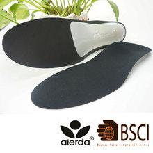 Anti- glissement. semelles orthopédiques chaussures de sport