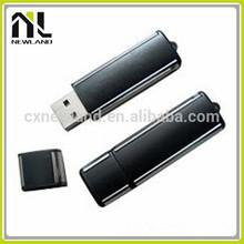 Top Sale High Quality Promotional bulk 128mb usb flash drives