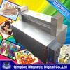 1000 pieces Jigsaw machine for cutting puzzle