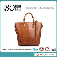 retail designer handbags