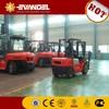 forklift spare parts/forklift parts/TCM/YTO forklift Parts