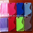 TWO Model! SLIM ARMOR SPIGEN SGP Case For iphone 5 5s Korea Shock-Proof Hard Cover Mix Color Protective Skin RCD00724