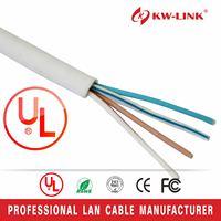 New arriving designer 600 pair underground telephone cable