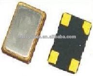 28.8mhz oscillator 5.0*3.2/4 SMD voltage controlled temperature compensated crystal oscillator