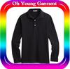 2014 newest fashion 100% men cotton good price colourful WHOLESALE cheap dry fit polo shirt