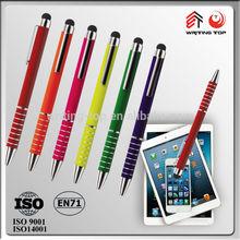 2014 stylus pen forwholesale school supplies manila