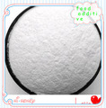 alibaba tedarikçisi sıcak satış metil beta siklodekstrinler
