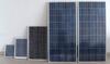 good sale home use 1000 watt solar panel