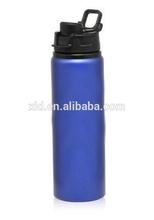 adidas water bottles