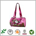 müşteri logosu çanta kozmetik çantası çanta makyaj