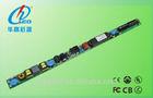 isolated led tube driver tube8 led xxx animal video tube top grade led xxx animal tube tube8 japanese HGTF-G101A pass TUV/UL