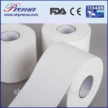 FDA Approved Elastic Horse Tube Cohesive Bandage