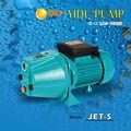 Série jet-s jet bomba de água para abastecimento doméstico