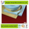 Yutong edge banding plastic strip for furniture