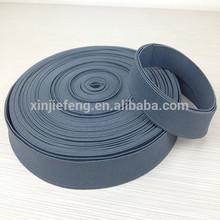 custom luggage elastic band