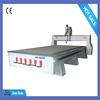 SK-M25 woodworking atc cnc engraving machine