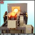 de inducción de calor herramientas de herrero