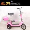 electric mini scooter mini e scooter (E-SK03B)