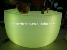 Nueva barra de bar de diseño, casa moderna de barra de bar de diseño, bar portátil