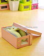 Custom Foldable made Paper Shoe Box,paper Shoe Packaging Box pattern/folding shoes packaging box