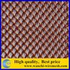 high tension china decorative wire fence/anping wire mesh