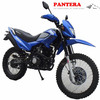 PT200GY-4A Chongqing 200cc Good Quality New Model Cheap 250cc Motocicleta