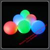Golf Driving Range Balls Golf Lighting Ball LED Golf Ball For Training