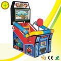Mejor- venta electrónico creativa de deporte de interior de la máquina de juego