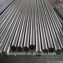 12L14/1215 cold drawn free cutting steel bar