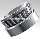 Taper Roller Bearing 3586/3525, TIMKEN bearing