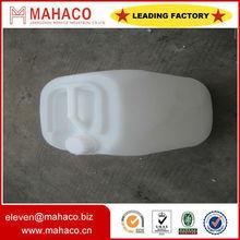 Textile dyestuff chemical acetic acid glacial C2H4O2