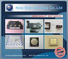 (Original New) 24LC128-I/SN/Microchip IC