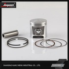 Unique New Arrival 2 Stroke Engine Piston Rings