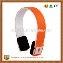 For iPhone/Samsung Universal Legoo Wifi Bluetooth Headphone