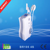 BEIR 4 in 1 OPT RF Elight Nd Yag therapy tattoo diode laser in motion hair removal machine