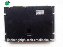 daewoo 220-v controller for doosan Excavator Solar 220lc-v 2543-1036